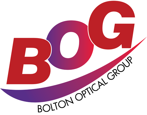 Bolton Optical Group